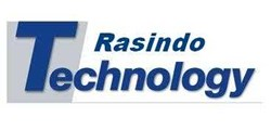 RASINDO TECHNOLOGY