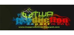 TWP Event Production Specialist