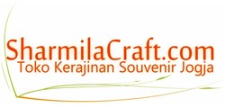 Sharmila Craft