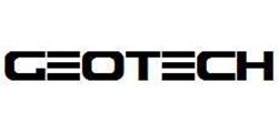 GEOTECH TRADING