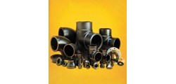 HDPE-STORE