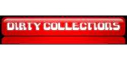 Dirty Collections