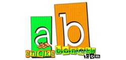 http: / / ButikBoneka.indonetwork.co.id