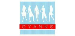 qyanks fashionwholesale