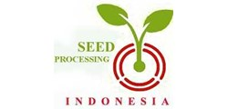 SEED PROCESSING INDONESIA