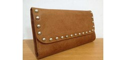 fleming leather