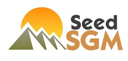SGMSeed