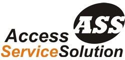 Access Service Solution