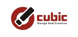 Cubic Design And Creative