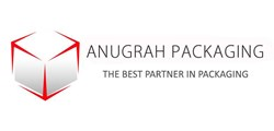 ANUGRAH PACKAGING INDONESIA