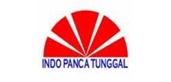 INDO PANCA TUNGGAL TOUR & TRAVEL