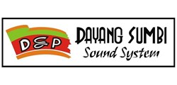 DSP SOUND SYSTEM