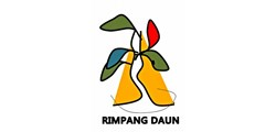 Rumah Herbal Rimpang Daun Indonesia