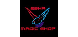 Esha Magic Shop