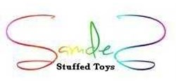 samdes stuffed toys