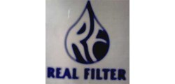 Real Filter