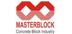 PT Masterblock Indonesia