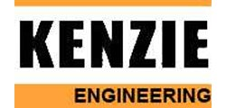 kenzie engineering