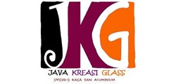 CV. JAVA KREASI GLASS