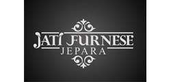 JATI FURNESE JEPARA
