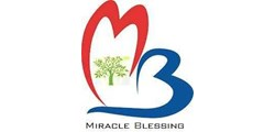 UD. Miracle Blessing