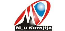 m_ dnurajija tour & travel