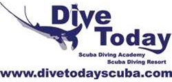 Dive Today