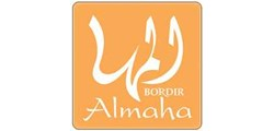 Almaha Garment & Embroidery
