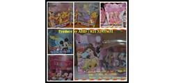 Safa Shop Souvenir Wedding & Birthday