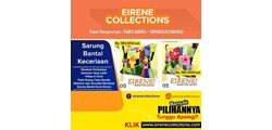 Eirene Collections