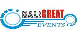 BALI GREAT EVENTS