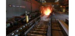 PT. JAFARI STEEL INDONESIA
