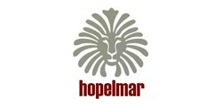 Hopelmar Consulting