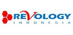CV.Revology Indonesia