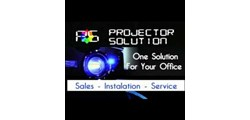 Projector Solution
