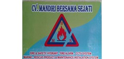 SAFETY EQUIPMENT, FIRE ALARM, FIRE HYDRANT EMERGENCY MEDICAL/ RESCUE PRODUCTS FIRE FIGHTINGS