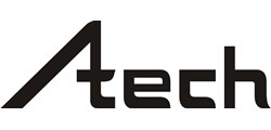 Atech Indonesia