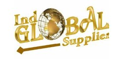 Indo Global Supplier