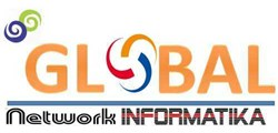 PT. GLOBAL NETWORK INFORMATIKA