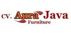 CV.AURA JAVA FURNITURE