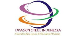 PT.DRAGON STEEL INDONESIA