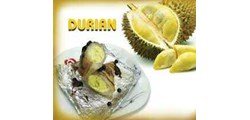Durian Lover 88