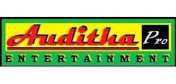 Auditha Pro Entertainment