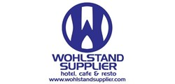 Wohlstand Supplier