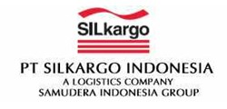 PT. SILKargo Indonesia ( Samudera Indonesia Group)
