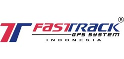 FASTTRACKGPS INDONESIA