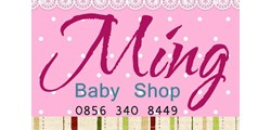 Ming Baby Shop