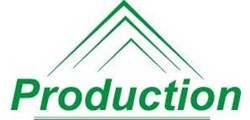 Wafi Home Production