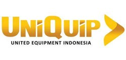 PT.United Equipment Indonesia