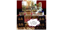 Mom s Care Cosmetics